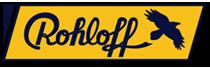 Rohloff Cup 2021