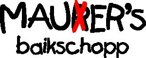 mauers logo sw3